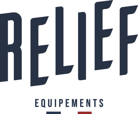 RELIEF Equipements