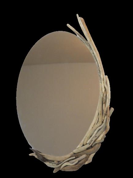 MOV005