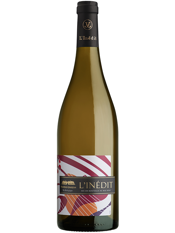 jeanjean-inedit-muscat-sauvignon-2018-blanc