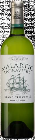 chateau-malartic-lagraviere-blanc-sec-2016-10826-btl