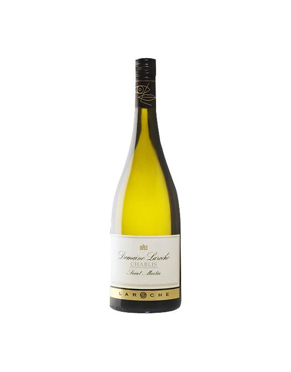 vin-domaine-laroche-chablis-saint-martin