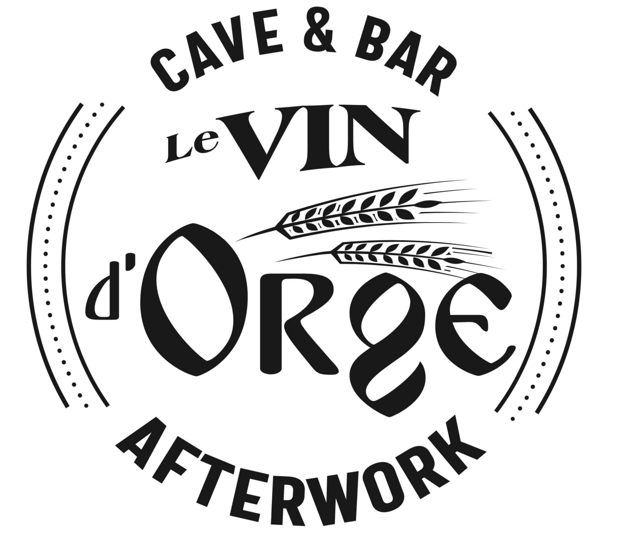 Le Vin d'Orge Pessac