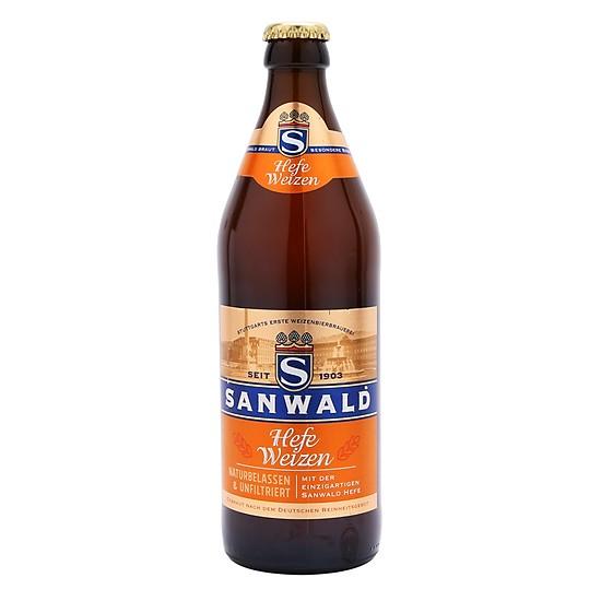 sanwald-hefe-weizen