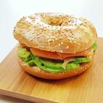 bagel-saumon-avocat1-750x750