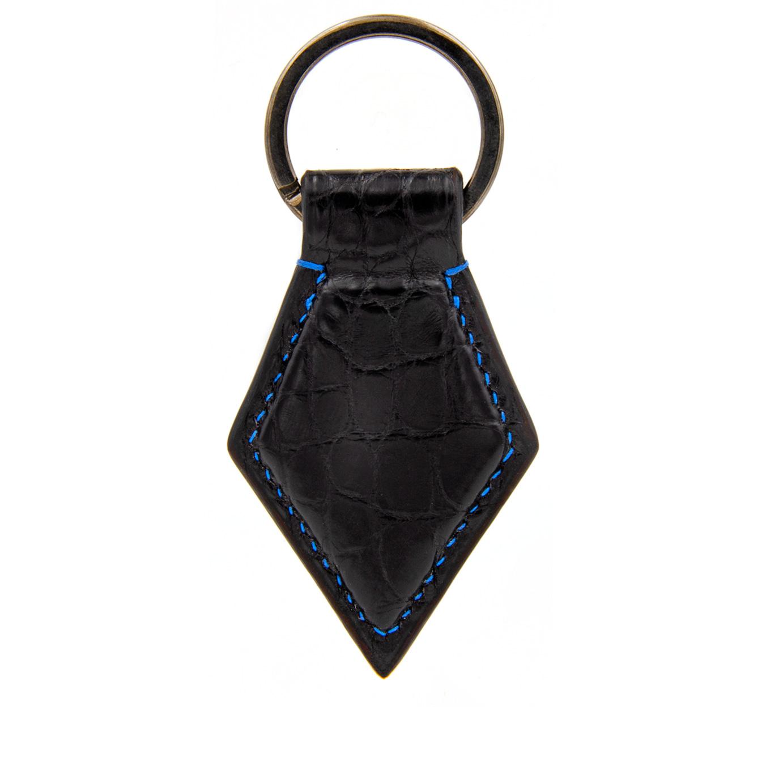 Porte-clés Croco