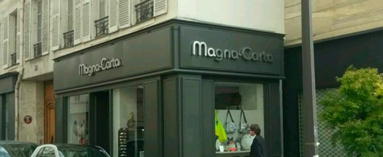 magnacarta 1300x535