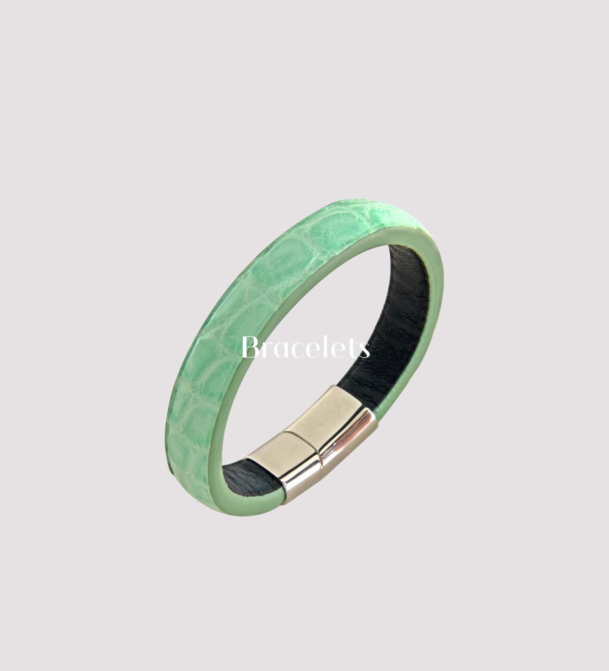 crivellaro fiche produits braceletsv4 femmes 490x540