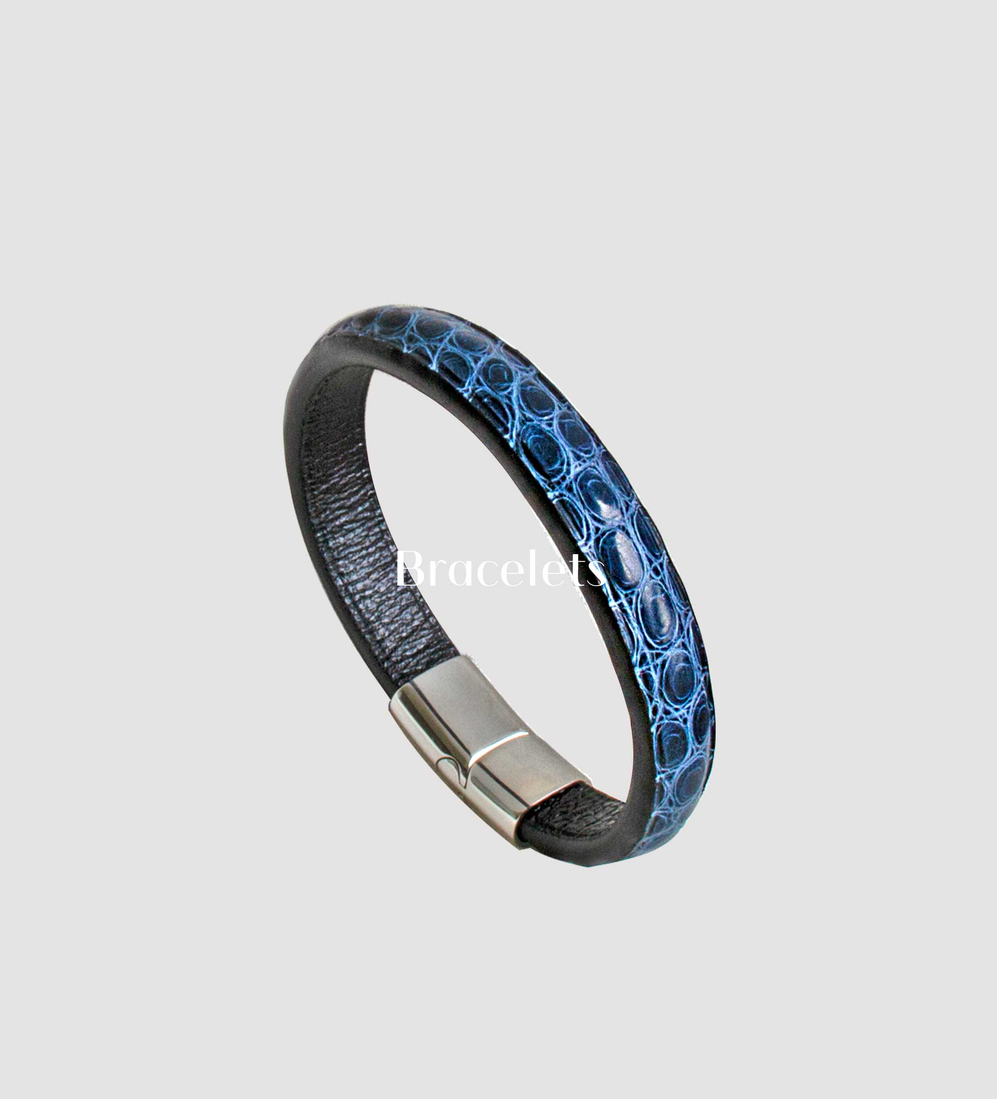 crivellaro fiche produits braceletsv2 homme 490x540
