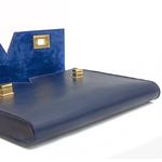 Crivellaro-Pochette-Lilly-Bleu-Marine-2