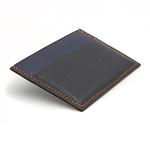 Crivellaro-portes-cartes-SLIM-Vert-Fonce-Bleu-Marine-2