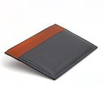 Crivellaro-portes-cartes-SLIM-Noir-Marron-2