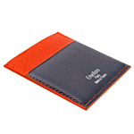 Crivellaro-Porte-carte-Cuir-Orange-cuir-bleu-Russie-3