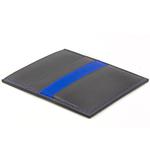 Crivellaro-paris-grand-porte-cartes-noir-bleu-3