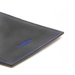 Crivellaro-paris-grand-porte-cartes-noir-bleu-4