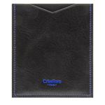 Crivellaro-paris-grand-porte-cartes-noir-bleu-2