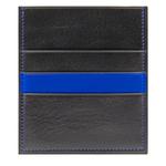 Crivellaro-paris-grand-porte-cartes-noir-bleu
