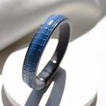 Crivellaro-Bracelet-lezard-bleu-ocean-5