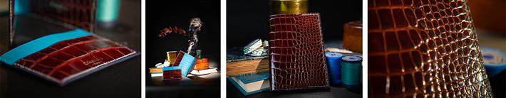 Crivellaro-Paris-Collection-Exotique-bandeau