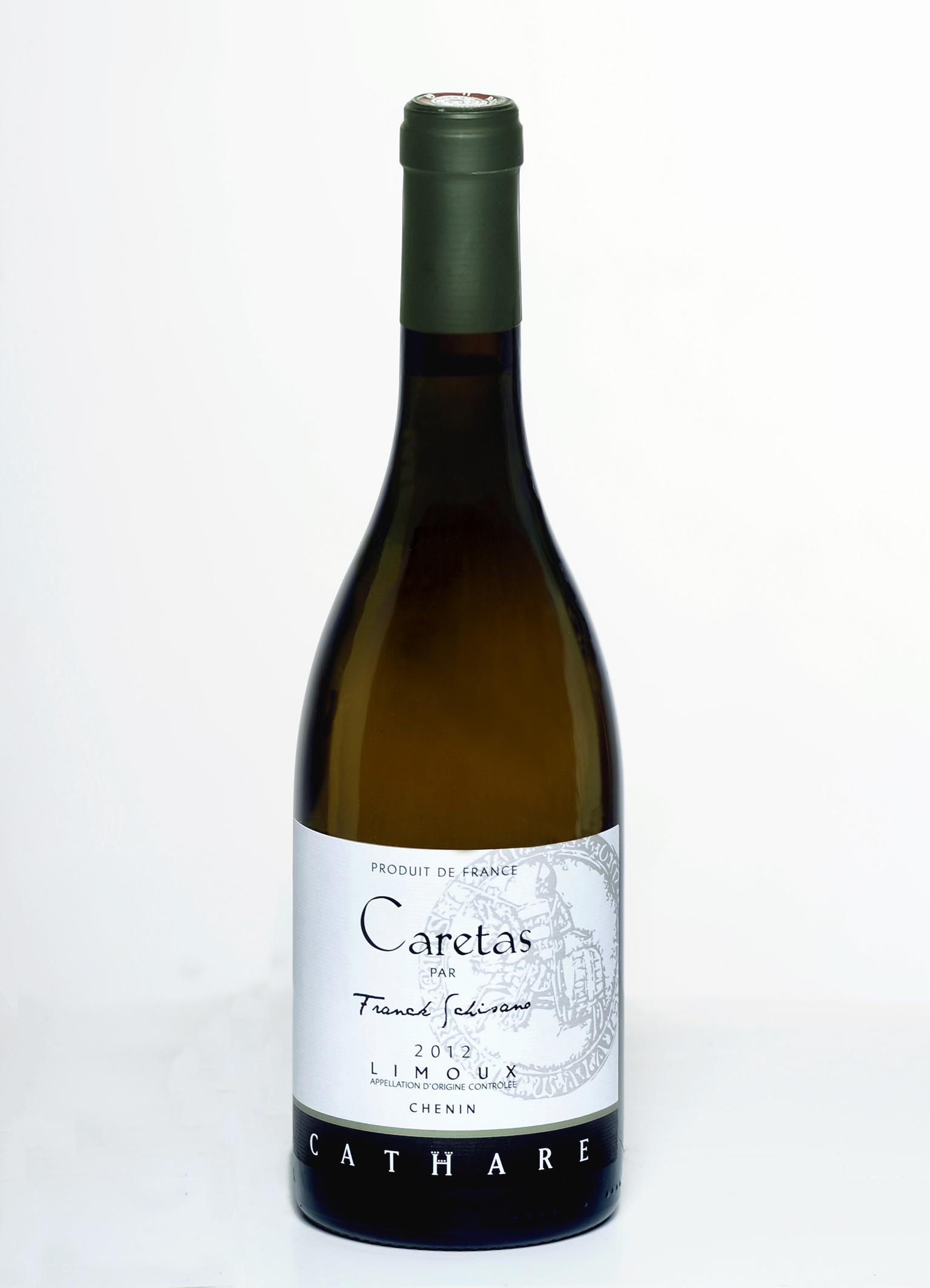 8387-Caretas