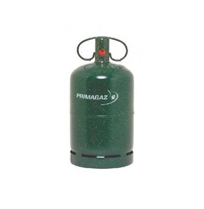 bouteille-de-gaz-propane-13-kg-