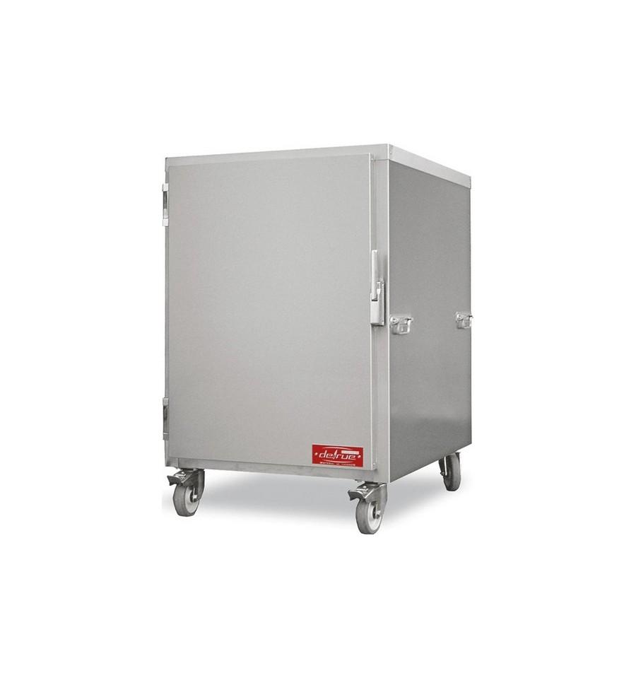 etuve-traiteur-10-niveaux-600x800
