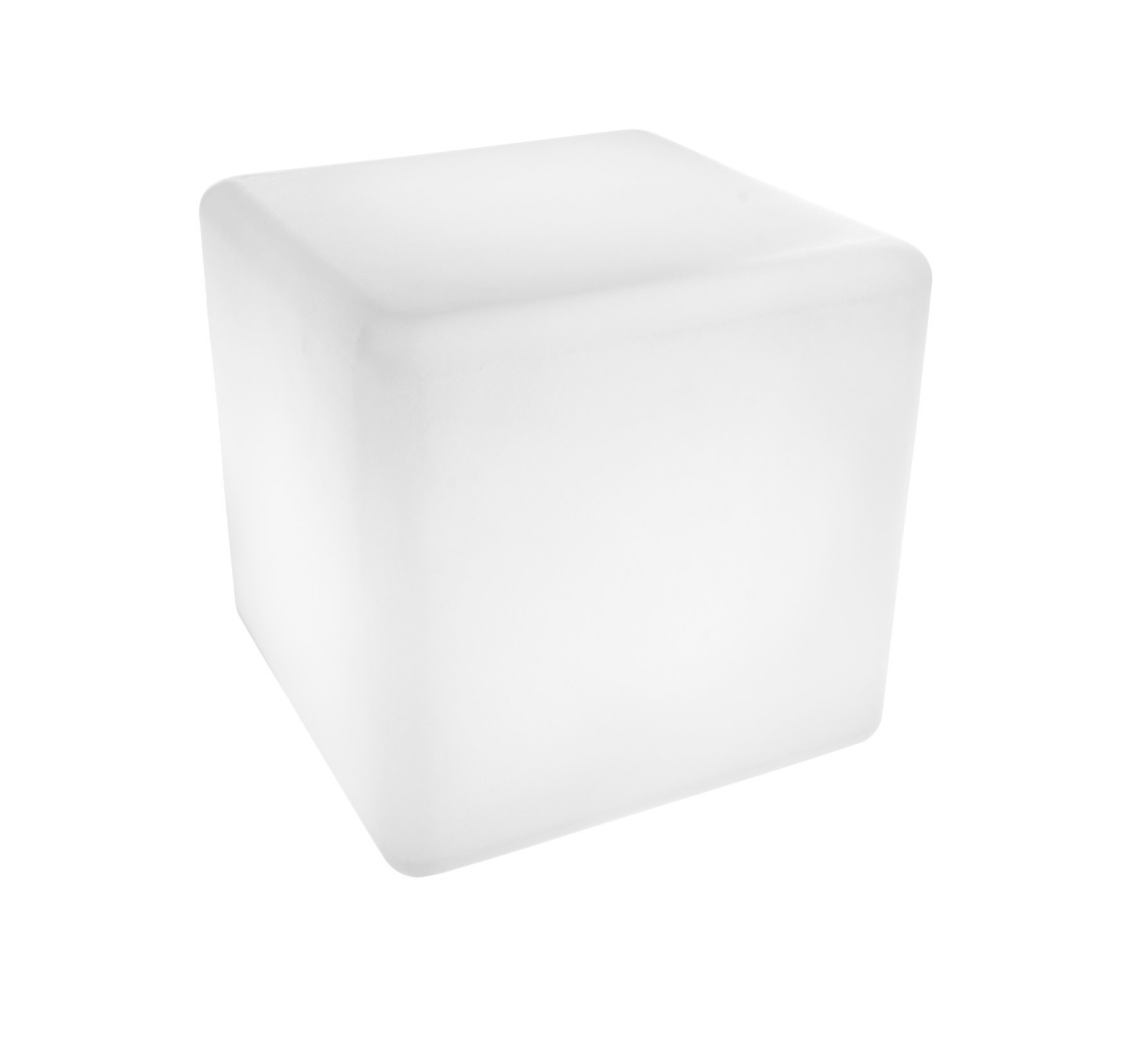 cube-led-rgbw-40cm-rechargeable