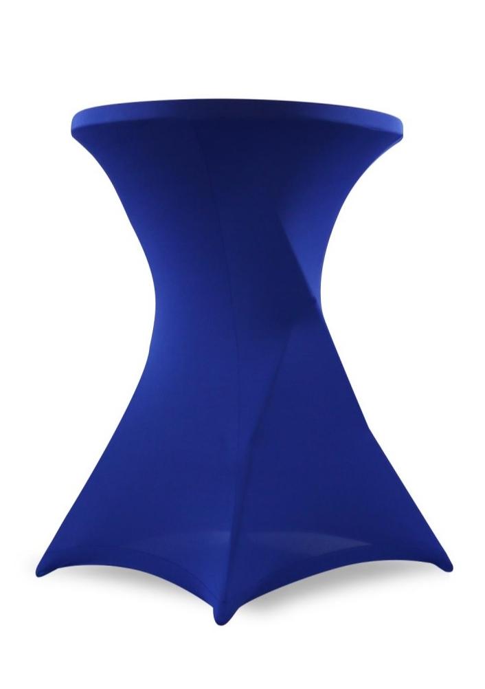 Mange-debout Fantomas Bleu