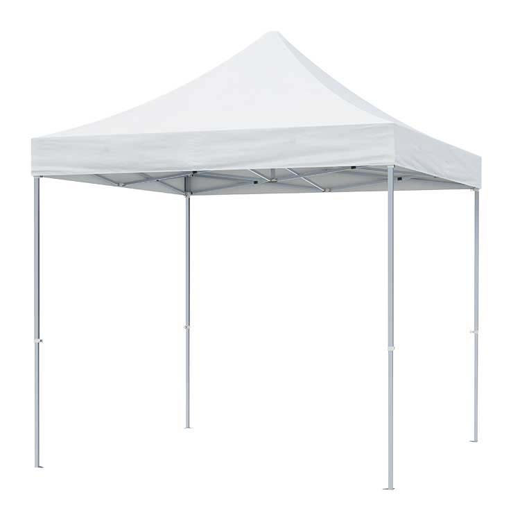 Tente 3x3M