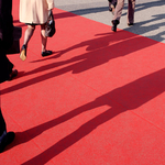 Moquette-tapis-rouge
