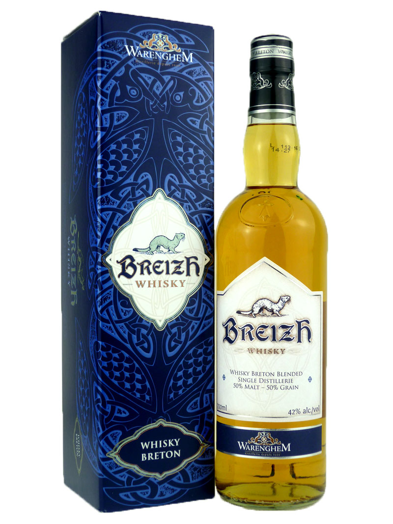 whisky_breizh__048656400_0922_30062016