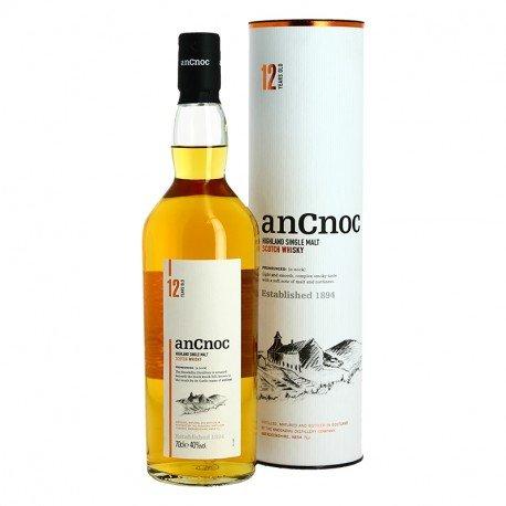 ancnoc-12-ans-highland-single-malt