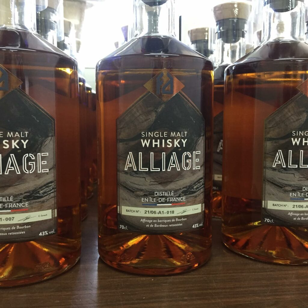 Alliage-Single-Malt-1024x1024