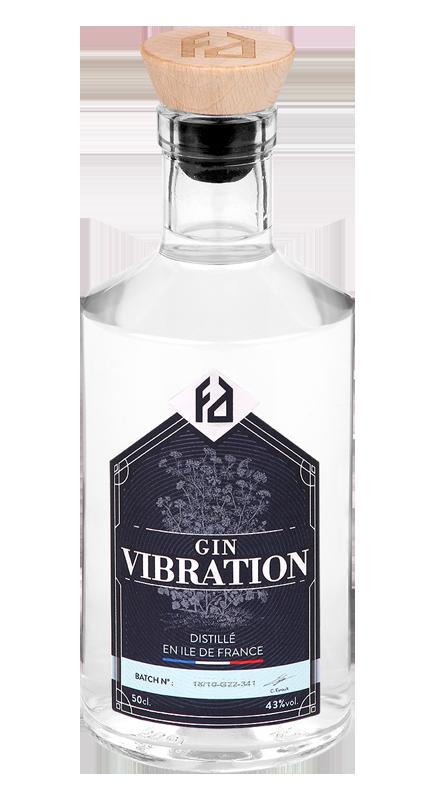 Gin-Vibration-1