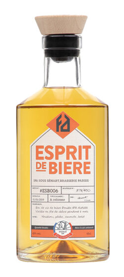 esprit-de-biere-250x556