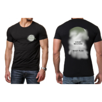 Précommande T-Shirt