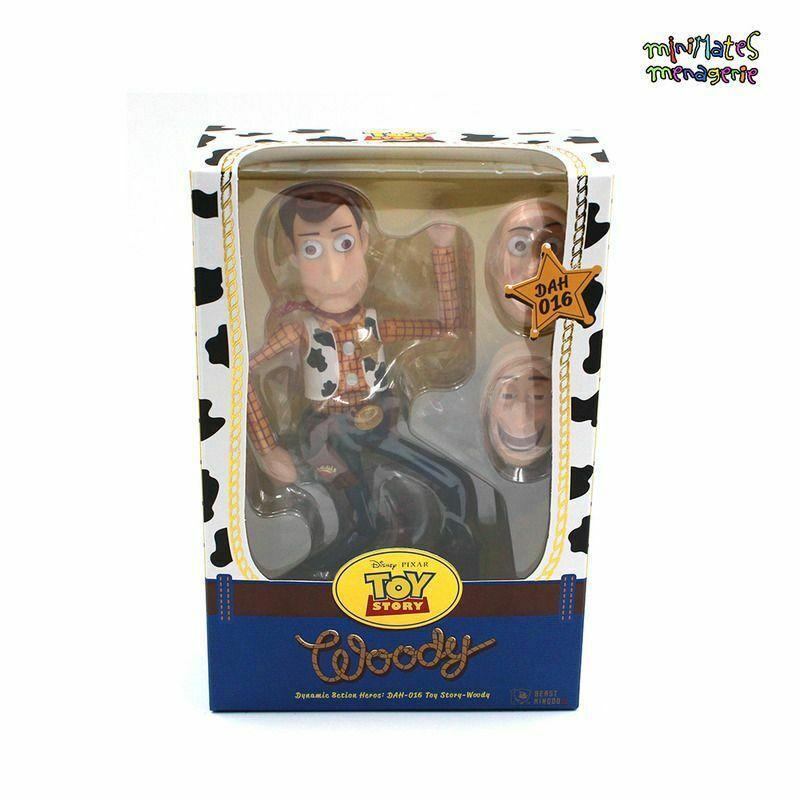 Disney Toy Story - Woody