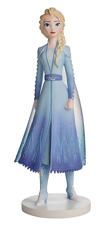 Disney Haute Couture Elsa