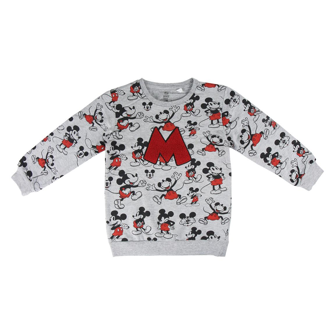 Sweat Enfant Mickey