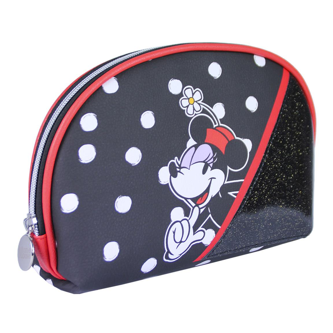 Disney - Trousse de toilette Minnie