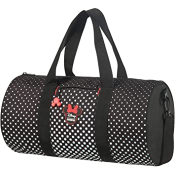 Disney - Sac de Sport Minnie American Tourister