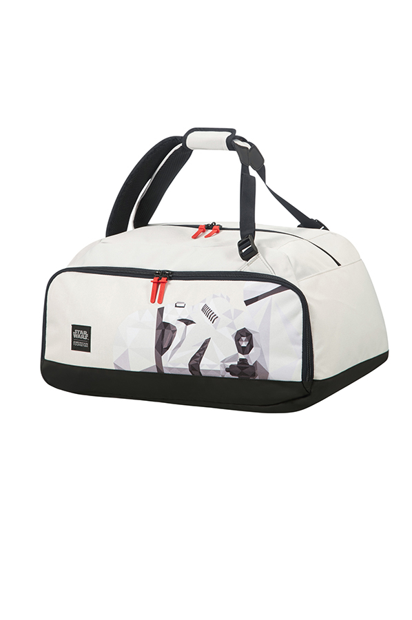 Star Wars - Sac à dos Star Wars American Tourister