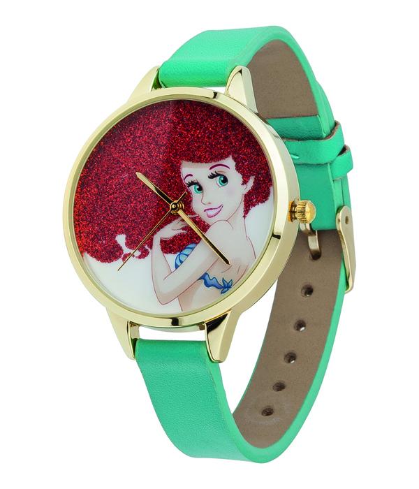 Disney - Montre Ariel