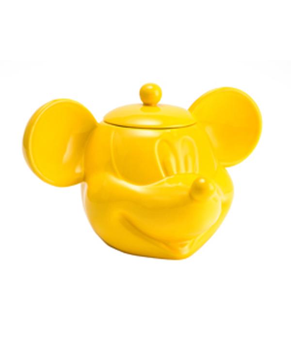 Disney - Boite à cookies