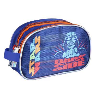 Star Wars - Trousse de toilette