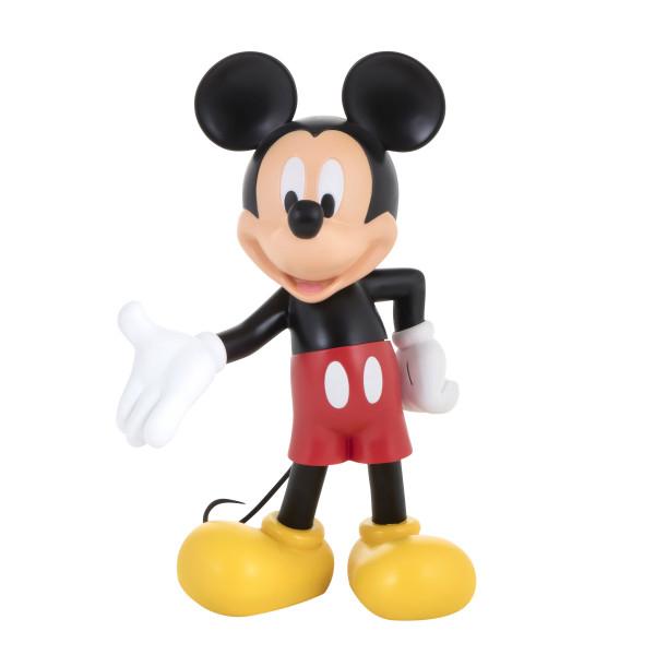 Figurine de collection - Mickey Welcome Original