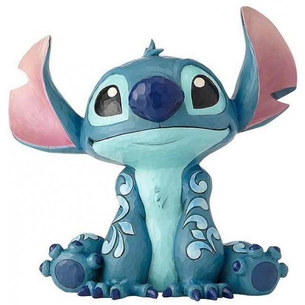 Disney Tradition - Grand Stitch 35cm
