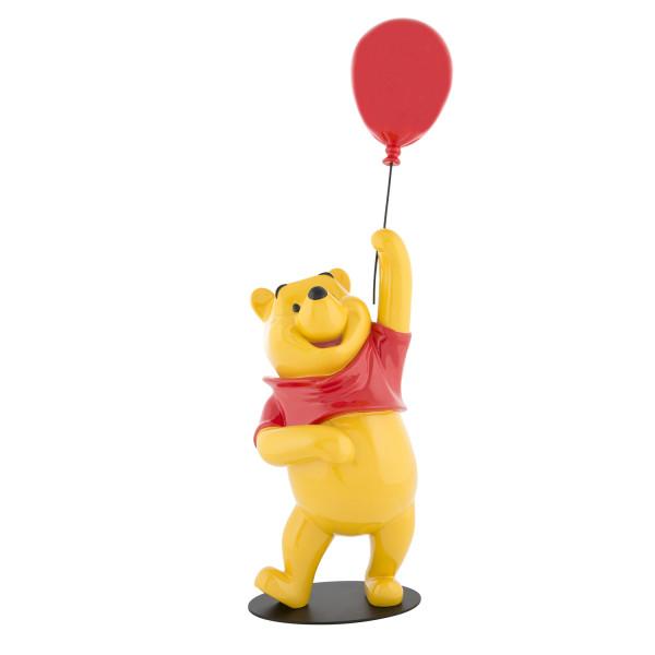 Figurine de collection - Winnie l\'Ourson Edition limitée
