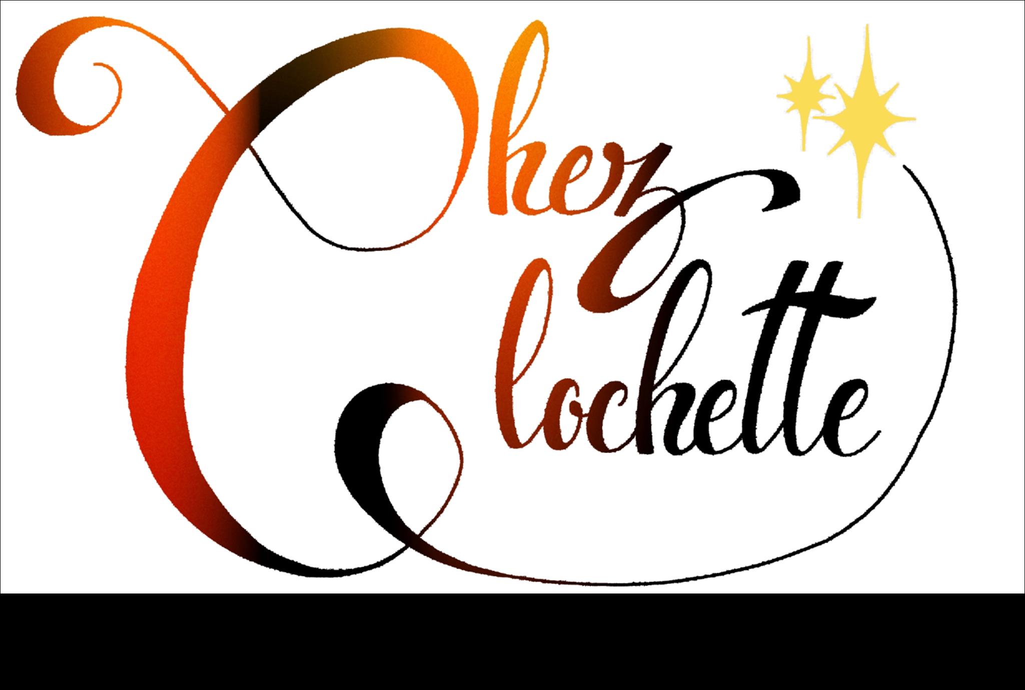 Chez Clochette