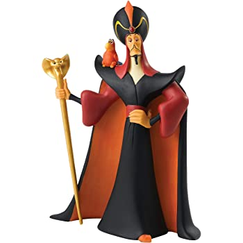 Disney enchanting - Jafar