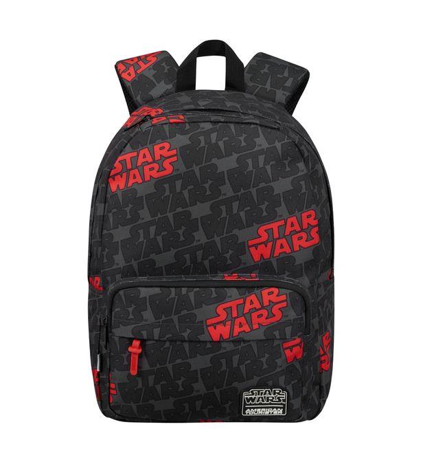 Star Wars - Sac à Dos Star Wars American Tourister